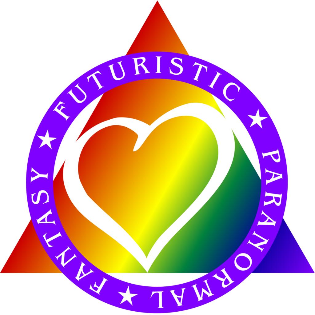 PRISM Contest – Fantasy, Futuristic and Paranormal Romance